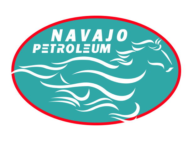 Welcome | Navajo Nation Oil and Gas Company